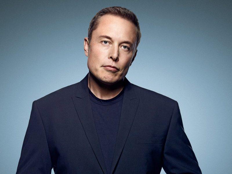 Lettre d'Elon Musk sur le management