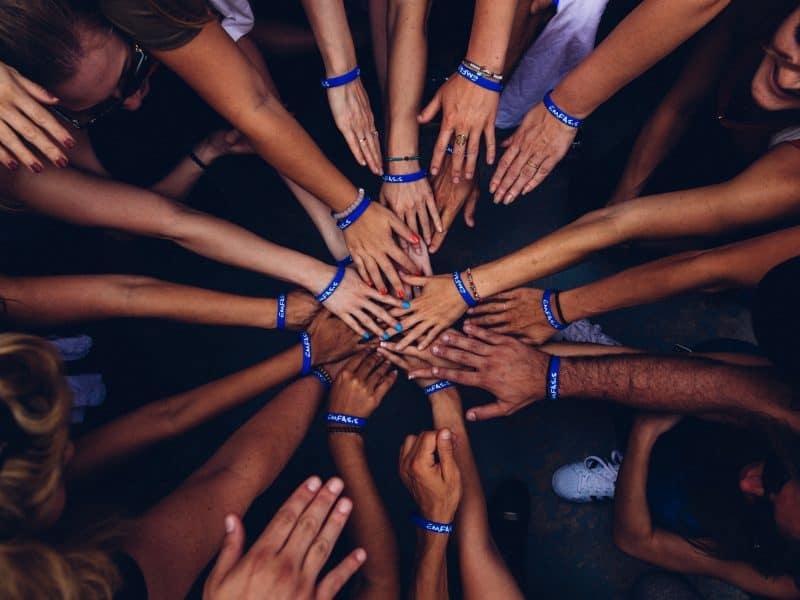 renforcer l'engagement collaborateur