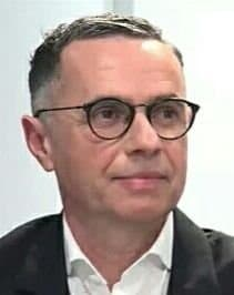 Thierry Majorel - innovation collaborative en entreprise