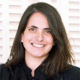 Danielle Winandy - innovation collaborative en entreprise