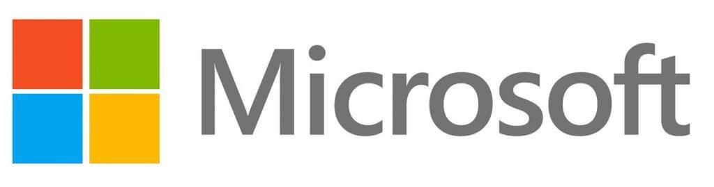Microsoft - engager ses collaborateurs à l'ère de la transformation