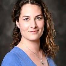 Florence Yerles - engager ses collaborateurs à l'ère de la transformation