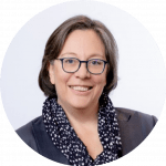 Karine Boullier - créer et animer une communauté d'ambassadeurs du changement