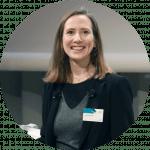 Nathalie Brousset - créer et animer une communauté d'ambassadeurs du changement