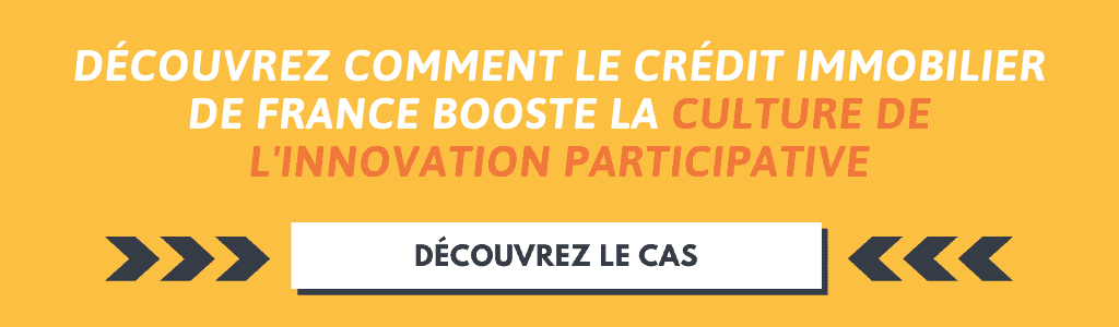 Comment le CIF stimule l'innovation participative